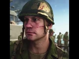 """Battlefield V - Трейлер Главы 5 """"Пробуждение гиганта"""""""