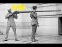 TelFur «Снайперские винтовки для слабаков, дробаш - выбор мастеров.»
