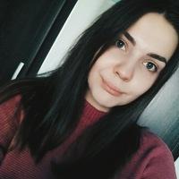 Валерия Минакова