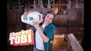 Der Brot-Check   Reportage für Kinder   Checker Tobi
