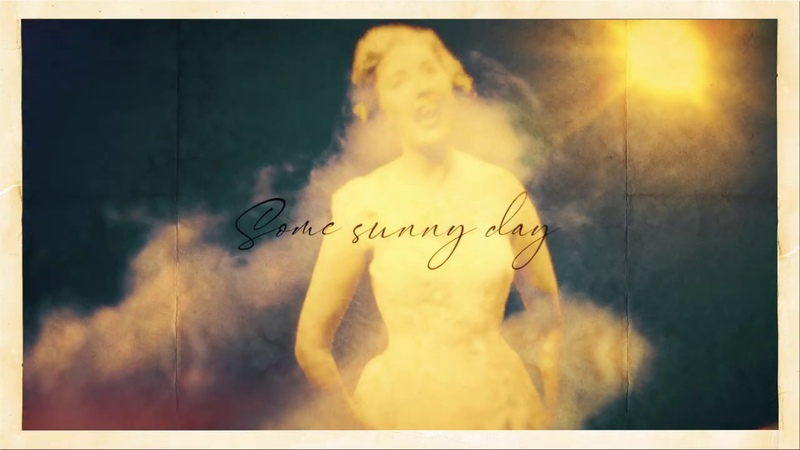 Dame Vera Lynn We'll Meet Again 103rd Birthday Celebration 🎉