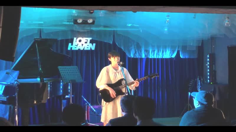 MiMaiMi「Nemui Yatsu(Kari)」(5 lives mix)
