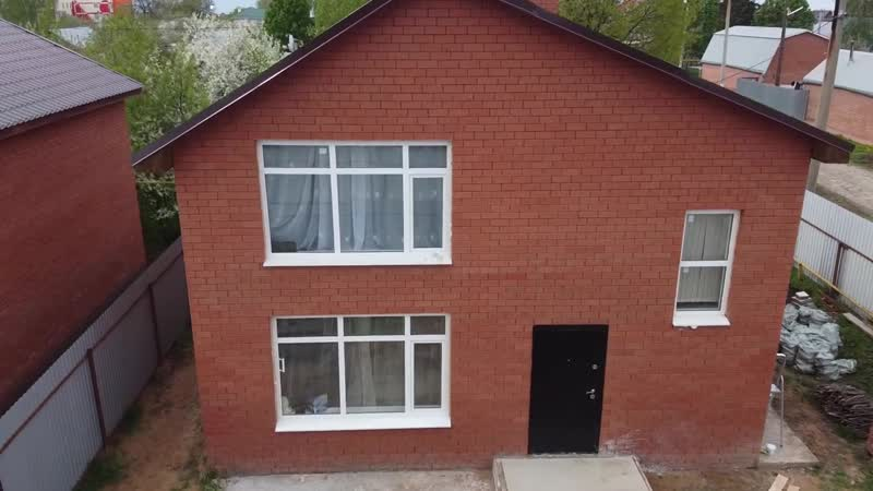 Сколько комнат в доме 100 кв м Частные дома в Самарской области без посредников