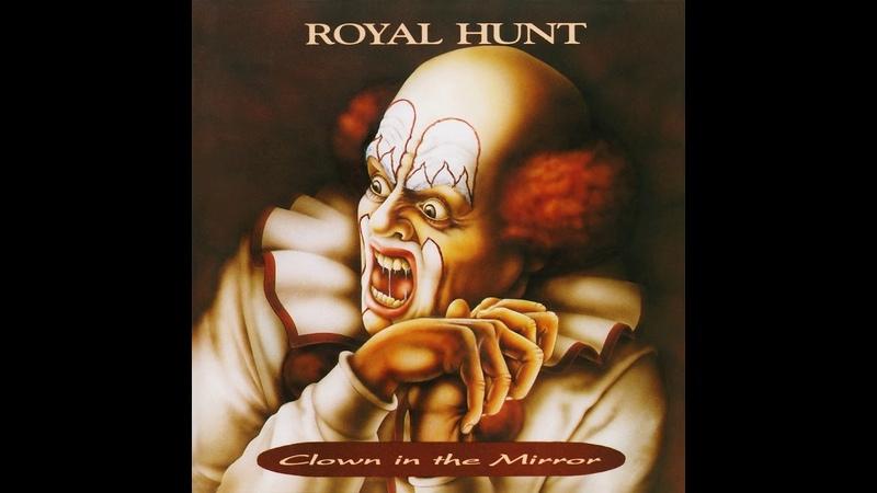 Royal Hunt - Epilogue