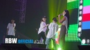 [MMMTV5] 191018 Episode 12 - Last 4Season F/W Concert in Hong Kong Part.2