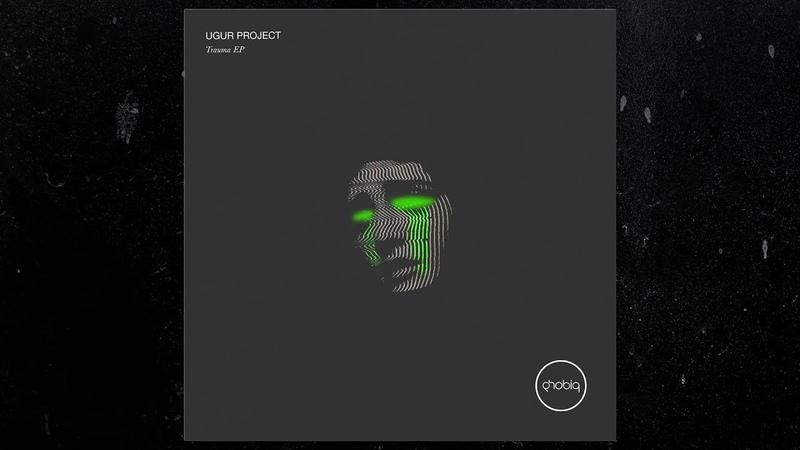 Premiere Ugur Project Climax Phobiq0234D