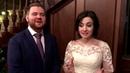 Русско Армянская Свадьба Вячеслав Карина