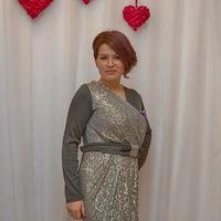 АнжеллаКайгородова