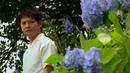 世界の中心で、愛をさけぶ Sekai no Chuushin de MV - Heal