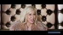 Женщины Мафии 2/Kobiety mafii 2(2019)Польша,русский трейлер