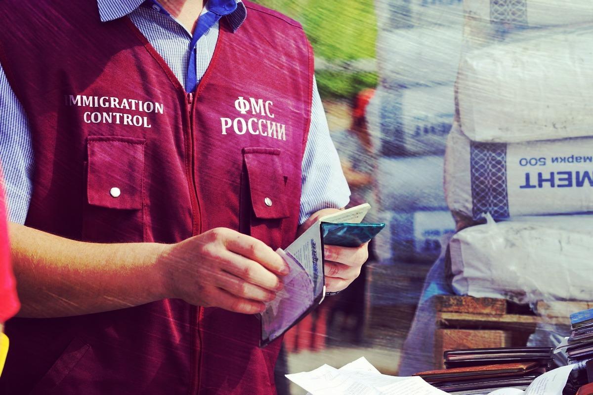 Как прописаться в Москве: правила учета граждан, сроки прописки, преимущества прописки, законодательная база и наказание за ее нарушение.