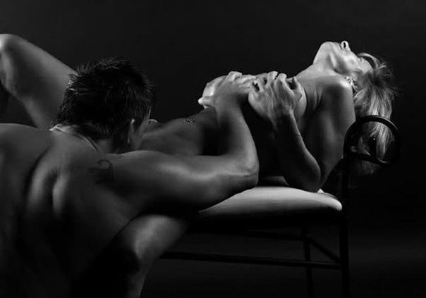 Learn The Language Of Erotic Fulfillment
