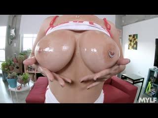 Lasirena69 (antonella la sirena) порно porno русский секс домашнее видео brazzers hd
