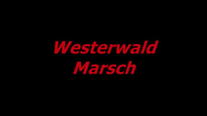 Westerwald Marsch ( 480 X 640 ).mp4