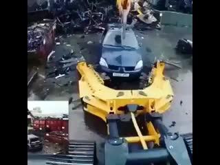 Разбор авто 👍😏