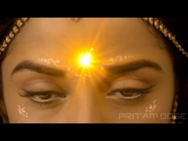 Mahakali || Anth he aarambh hai || new song tandav || shiv tandav || latest in 2019