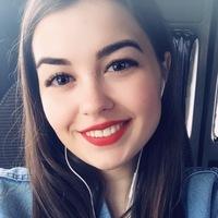ЕкатеринаЧернова