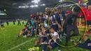 Kylian Mbappé Force Neymar Out Of The Team Photo 03 08 2019