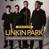 29 марта • PURE: LINKIN PARK TRIBUTE SHOW • YRC
