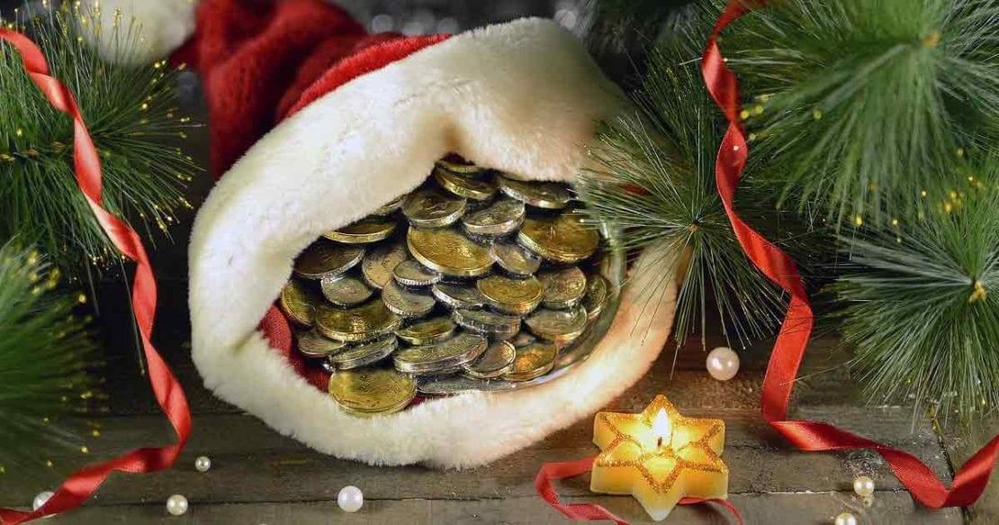 Как загадать желание на Новый год 2020 на деньги и удачу: простые ритуалы, которые работают