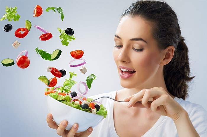 ДВУХНЕДЕЛЬНАЯ ДИЕТА . На время диеты обязательно пить минералку и зелёный чай.