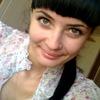 Lilia Volnova