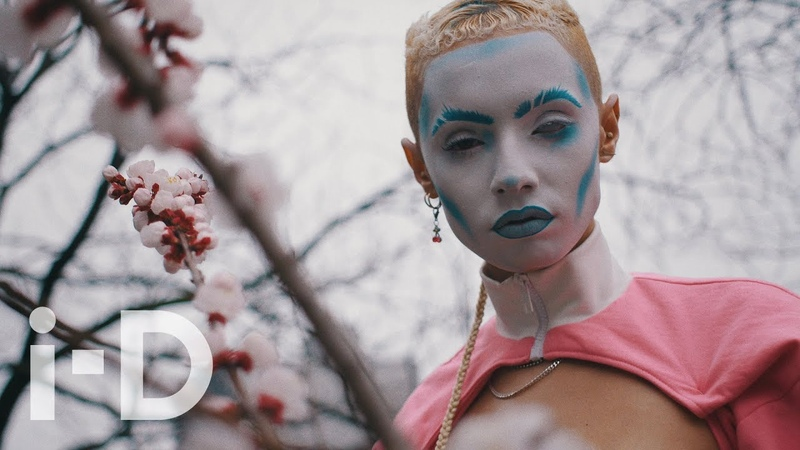 The Pioneers Transforming New York's Real Beauty Industry i D