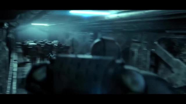 Astronomia Space Marine Coffin Dance · coub коуб
