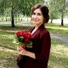 Regina Khusnutdinova