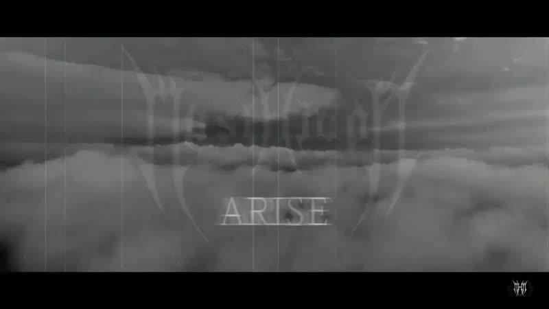 Mysthicon - Arise (MUSIC VIDEO 2020)