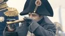 1812 Уланская Баллада! За Россию - хоть в пекло!