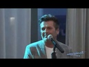 Thomas Anders-Dinner Music 20.04.2018 Koblenz