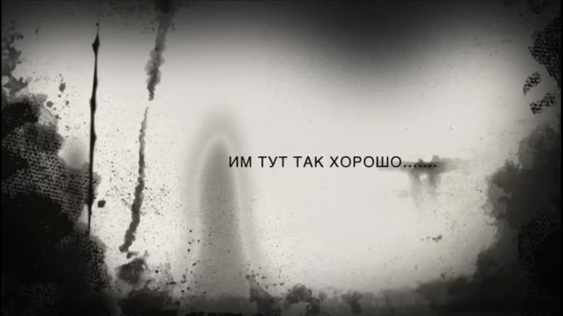 Фильм от тарантино