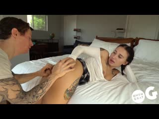 [DeepLush] Stella Raee - The Stripper Experience (2020-01-05)