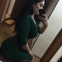 Тамила Магомедова