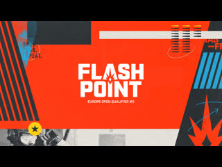[ru] nemiga vs tba [bo1] flashpoint season 1 european open qualifier #2 by logoraw