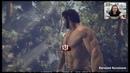 X-Men Origins: Wolverine 1