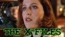 Freaks Geeks and The X Files