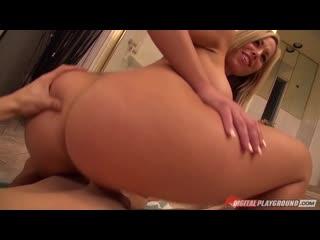 Olivia Austin - 08