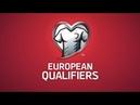 UEFA European Qualifiers Full Theme