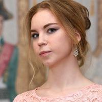 ЕленаОрлова