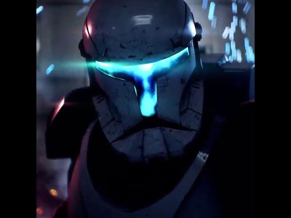 Star Wars Battlefront 2 Clone Commandos Reveal Teaser!