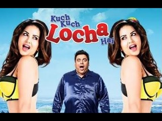 Kuch Kuch Locha Hai (2015) | Sunny Leone | Ram Kapoor | Full Hindi Promotion Event Video!