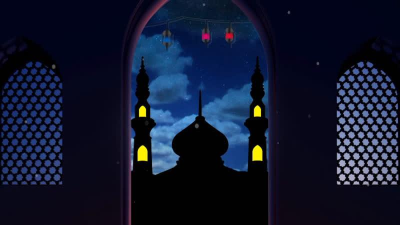 Agha Sheikh Mirza Husain Sabiri 2020 05 26 = 1441 Shawwal 04 Eid 3rd Day Special Program