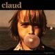 Claud - I Hear