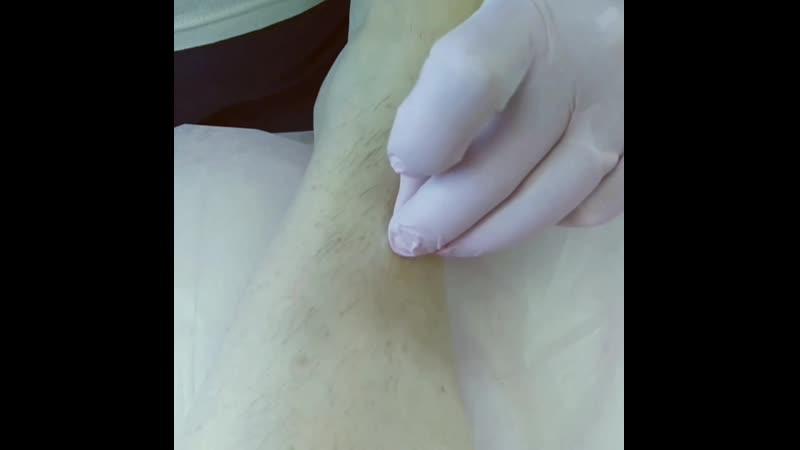 VID_47390321_160904_111.mp4