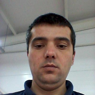Шер Дилбаров