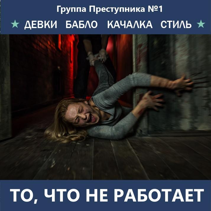 https://sun9-34.userapi.com/c858416/v858416045/8129e/XKJ5sCsgAXU.jpg