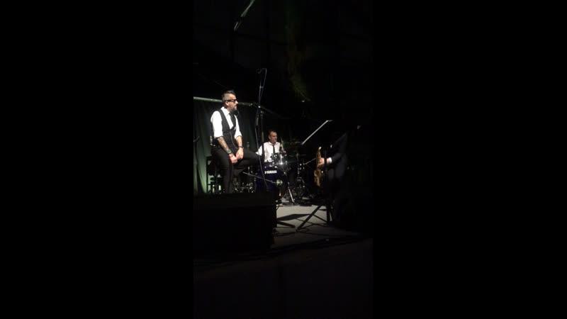 Live FEELIN'S Музыка объединяющая Мир смотреть онлайн без регистрации