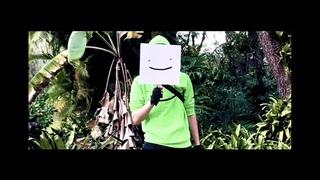 Dream face reveal in Mr Beast YouTube rewind